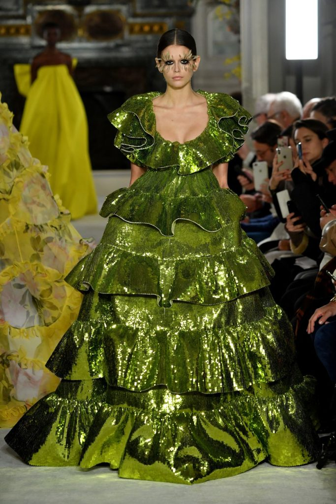 valentino couture ss19 3 1548331919 3 683x1024 - Best of Haute Couture Week 2019- Part I