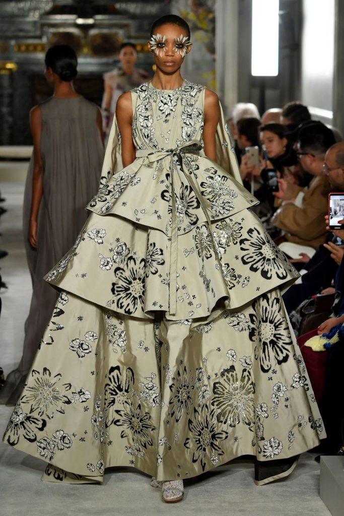 Best of Haute Couture Week 2019- Part I