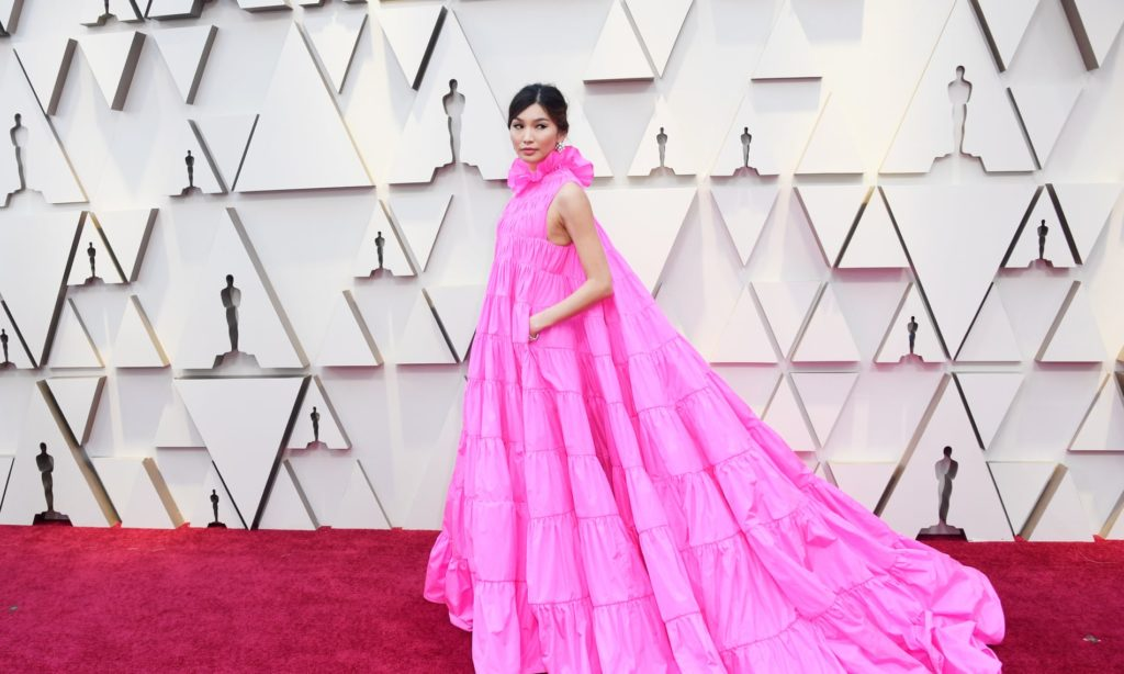 theguardian3 1024x614 - The 91st Academy Awards- Oscars 2019 and the red carpet appearances