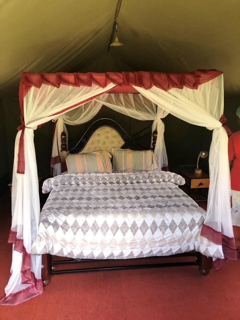 Kenya 23 768x1024 - Planning a trip to Kenya- Hakuna Matata ;)