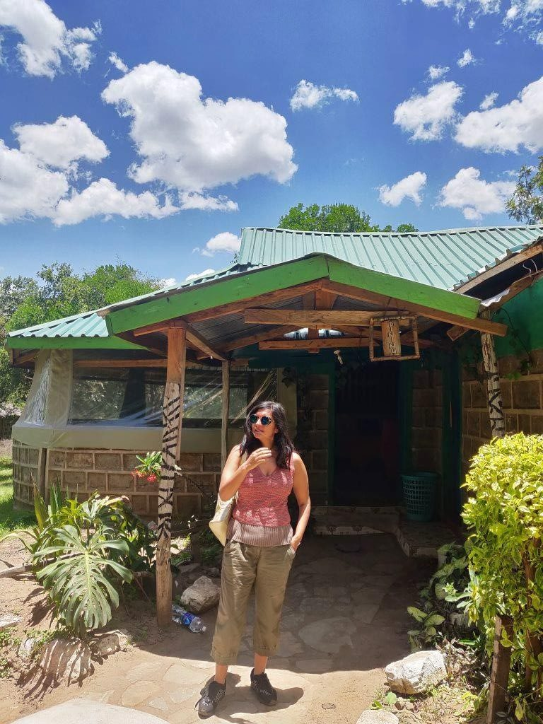 Kenya 25 768x1024 - Planning a trip to Kenya- Hakuna Matata ;)