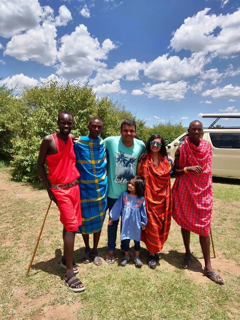 Kenya 26 768x1024 - Planning a trip to Kenya- Hakuna Matata ;)