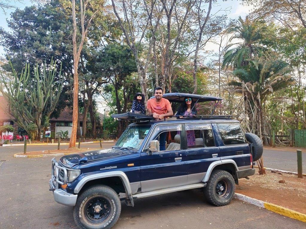 Kenya 9 1024x768 - Planning a trip to Kenya- Hakuna Matata ;)