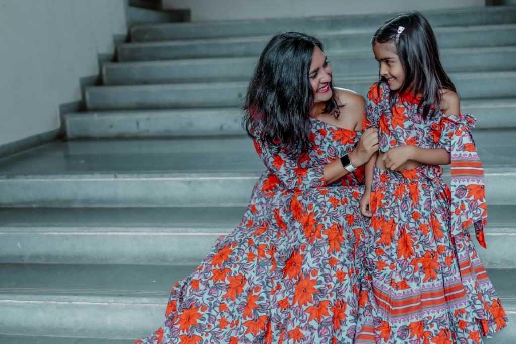Surendri 9 1024x683 - Myglamm presents Divalicious, Ahmedabad