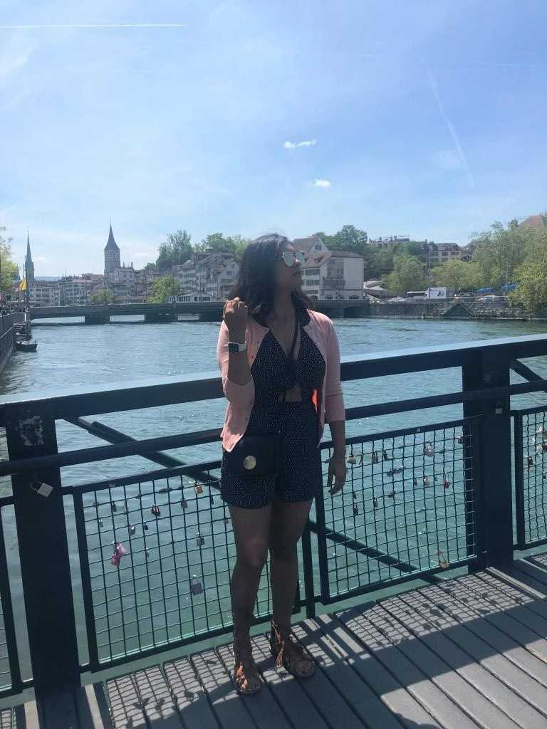 Zurich with kids 13 768x1024 - Zurich with a Kid #mommybabytrip