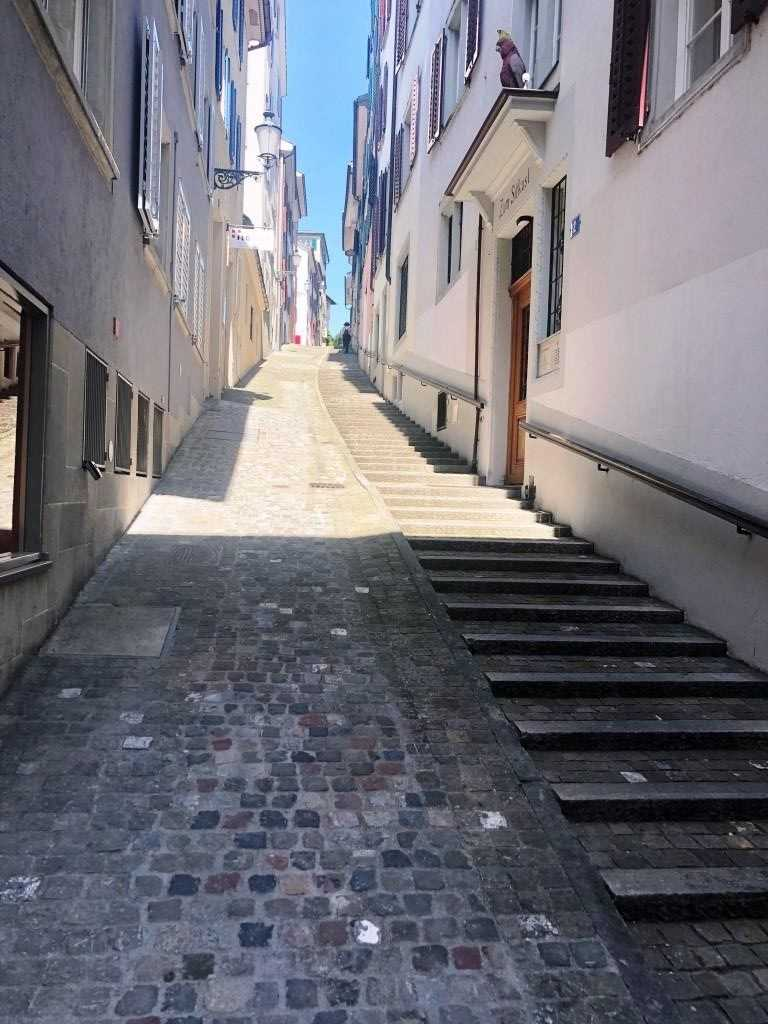 Zurich with kids 15 768x1024 - Zurich with a Kid #mommybabytrip