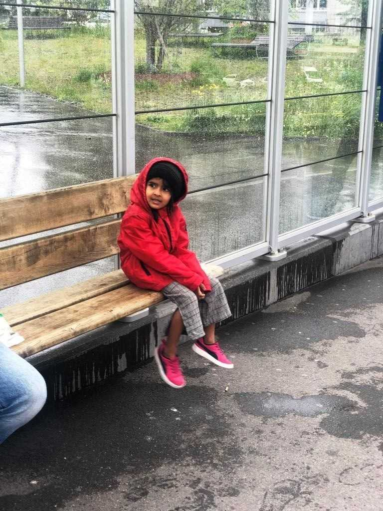 Zurich with kids 20 768x1024 - Zurich with a Kid #mommybabytrip