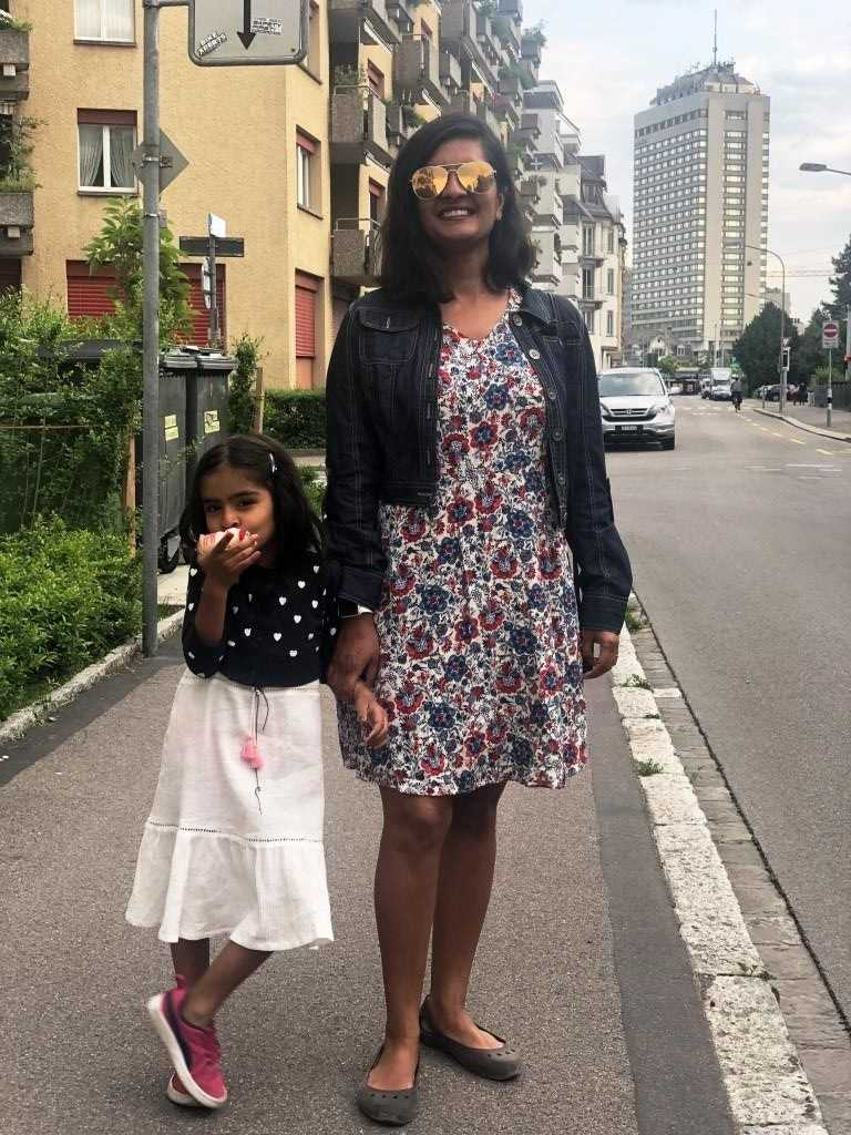 Zurich with kids 27 768x1024 - Zurich with a Kid #mommybabytrip