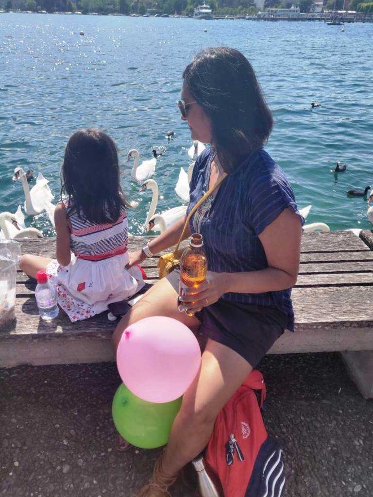 Zurich with kids 30 768x1024 - Zurich with a Kid #mommybabytrip