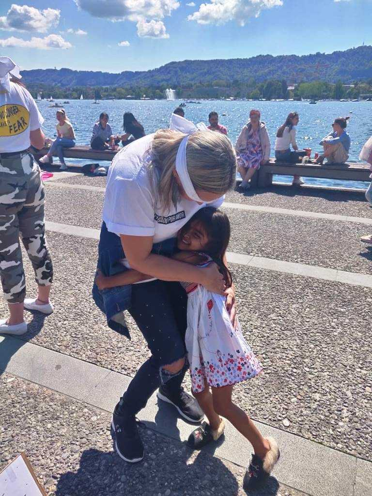 Zurich with kids 33 1 768x1024 - Zurich with a Kid #mommybabytrip