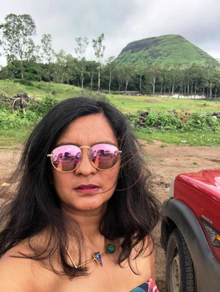 Weekend Getaway to Nashik