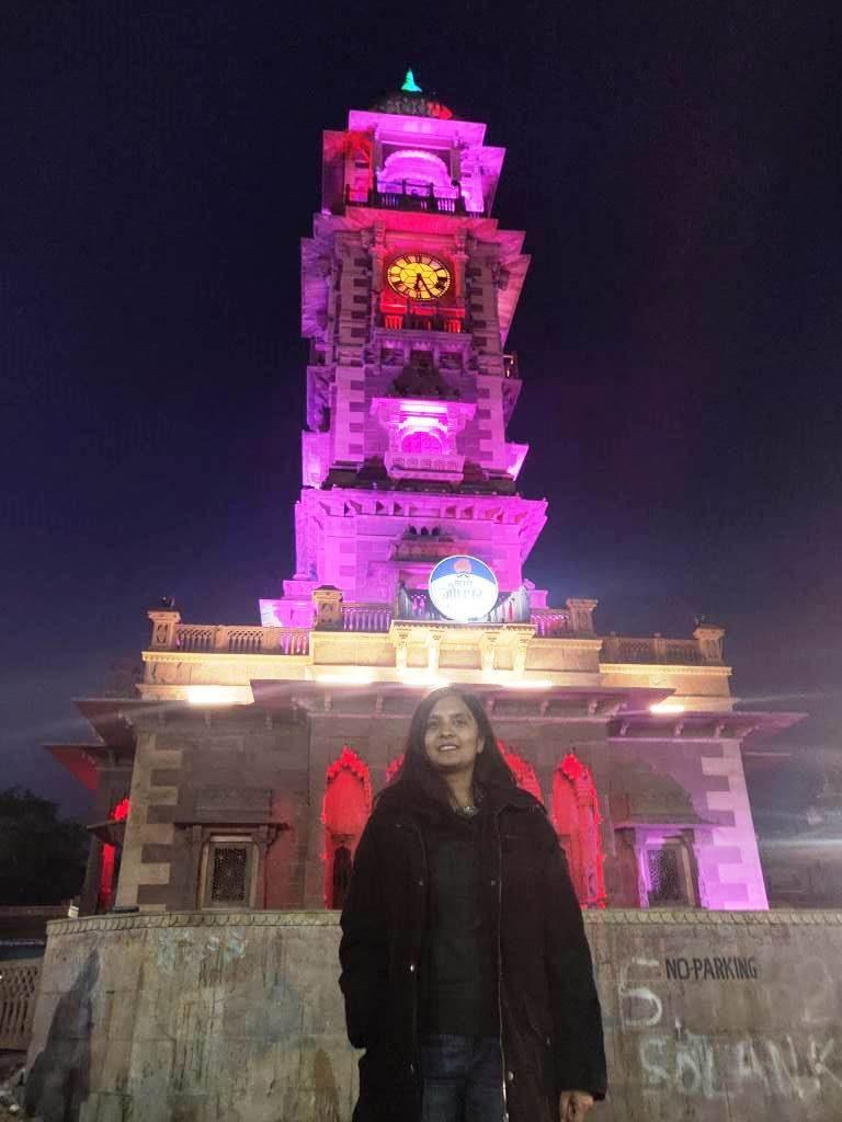 Jodhpur 004 e1581417370537 - Jodhpur & Jaisalmer- Padharo Mhare Des