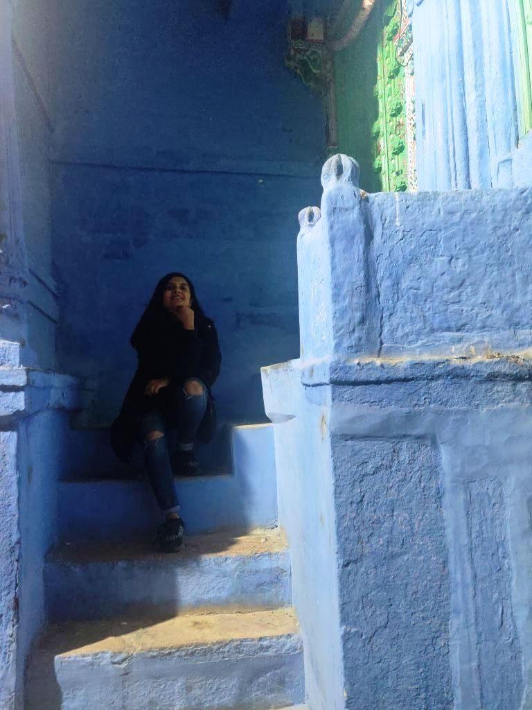 Jodhpur 005 e1581417354309 - Jodhpur & Jaisalmer- Padharo Mhare Des