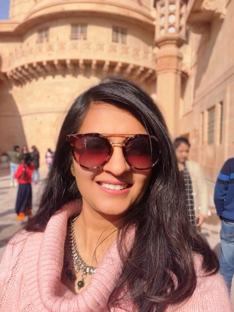Jodhpur 008 scaled e1581417542454 768x1024 - Jodhpur & Jaisalmer- Padharo Mhare Des