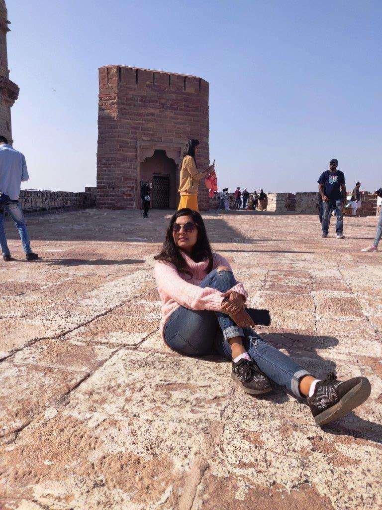 Jodhpur 010 e1581415545861 - Jodhpur & Jaisalmer- Padharo Mhare Des