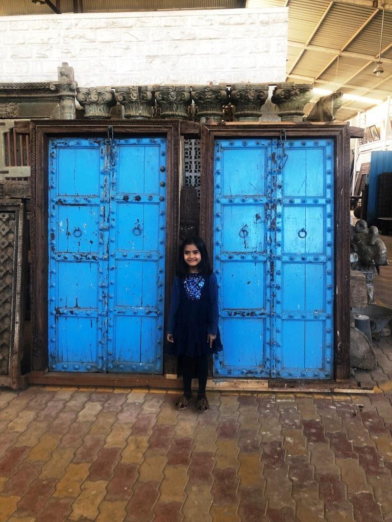 Jodhpur 011 e1581415530338 - Jodhpur & Jaisalmer- Padharo Mhare Des