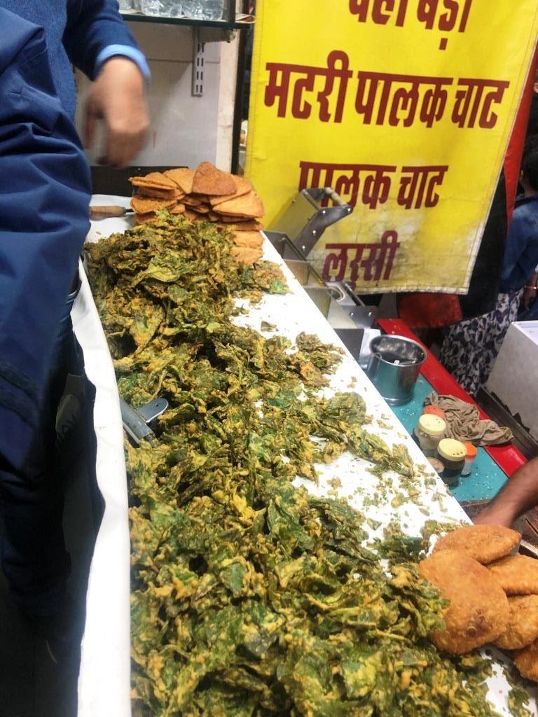 Jodhpur 013 e1581415329591 - Jodhpur & Jaisalmer- Padharo Mhare Des