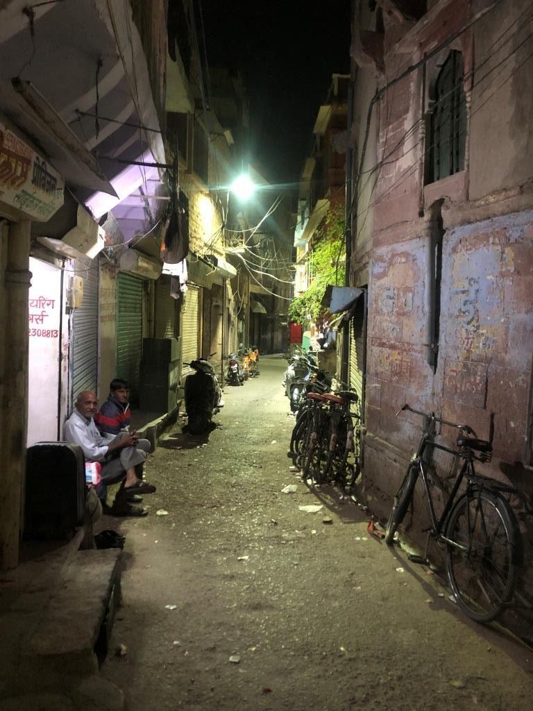 Jodhpur 018 e1581416009303 - Jodhpur & Jaisalmer- Padharo Mhare Des