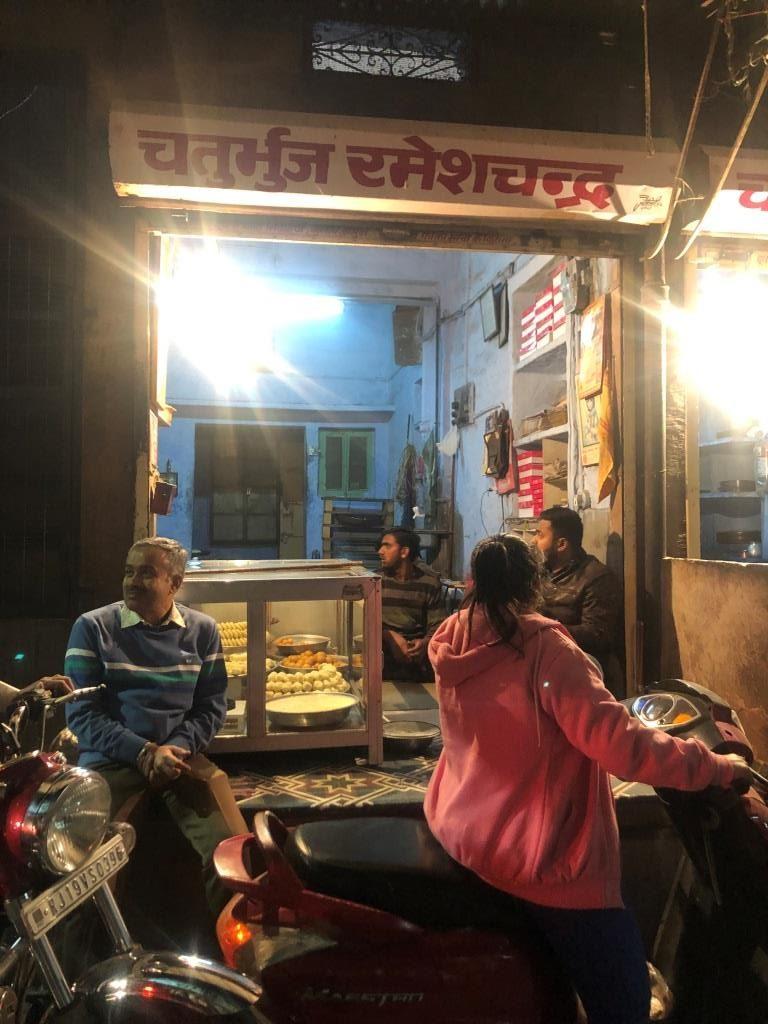 Jodhpur 020 e1581416209801 - Jodhpur & Jaisalmer- Padharo Mhare Des
