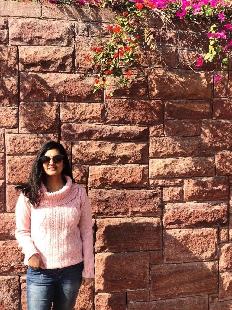 Jodhpur 022 e1581416170711 - Jodhpur & Jaisalmer- Padharo Mhare Des