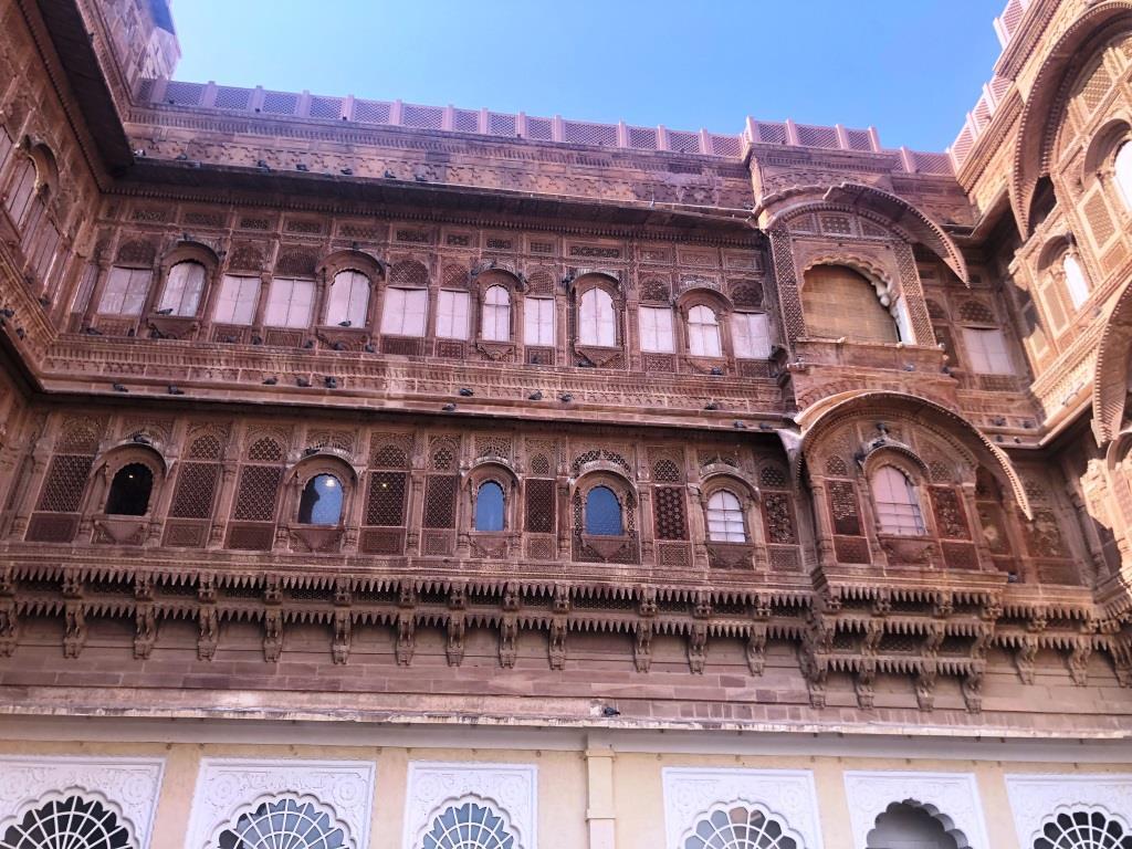 Jodhpur 024 - Jodhpur & Jaisalmer- Padharo Mhare Des