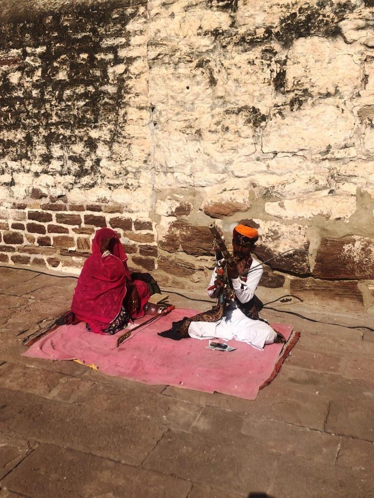Jodhpur 025 e1581419367758 - Jodhpur & Jaisalmer- Padharo Mhare Des
