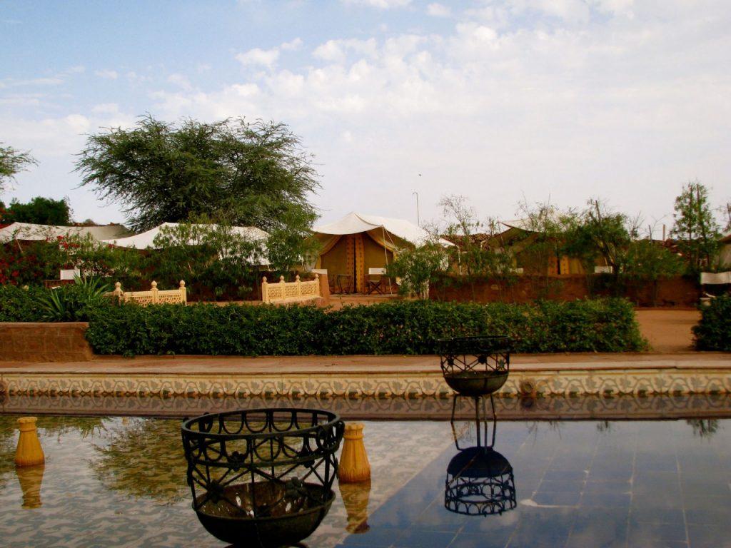 PHOTO 2020 01 02 14 46 11 1024x768 - Jodhpur & Jaisalmer- Padharo Mhare Des