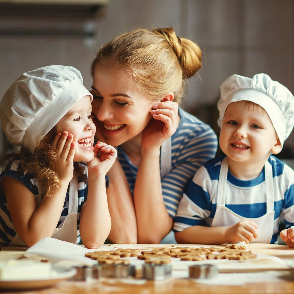 Cookin with Kids 7 1024x1024 - Parenting during the times of COVID-19