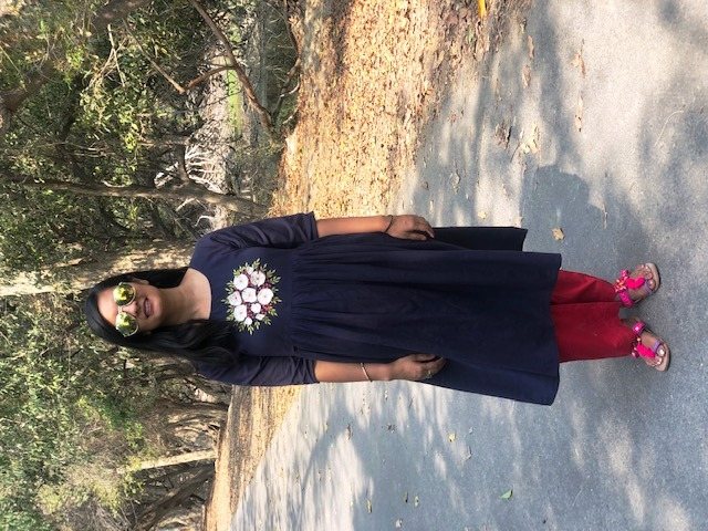 Bharatpur 3 - Favourite Reads v 2020 (Part 1)